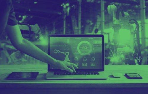 ThingsOn IoT Çözümleri 2
