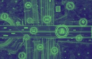 IoT-for-Smart-Cities