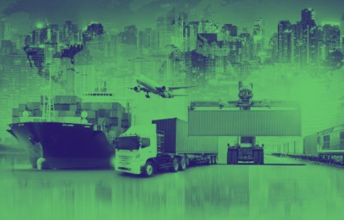 IoT-for-Smart-Logistic