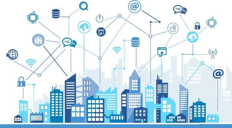 IoT Haberleşme Protokolleri